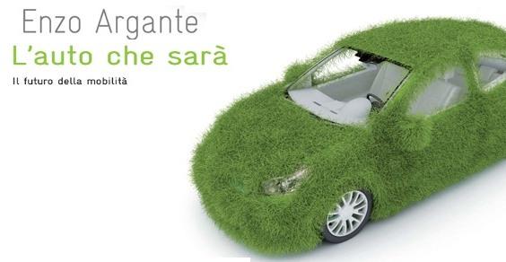 L_auto_che_sara