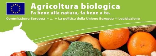 Legislazione_agricoltura-biologica