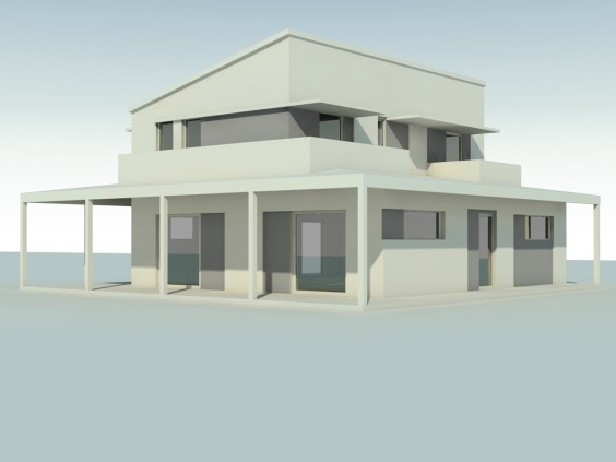 Rendering_Ecotherm_1