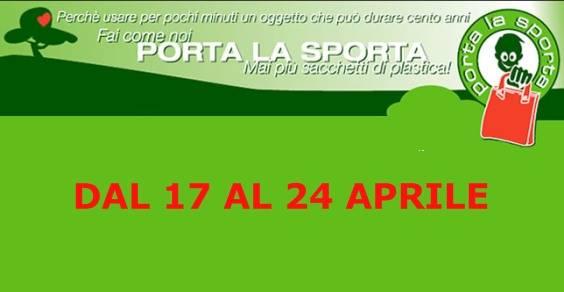 Settimana_Porta_la_sporta