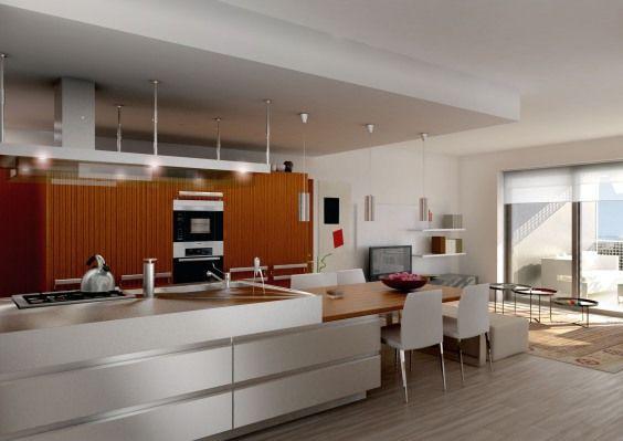 Redais-interni-cucina