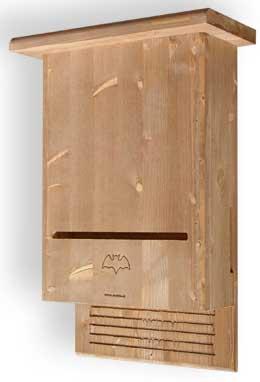 bat_box_1