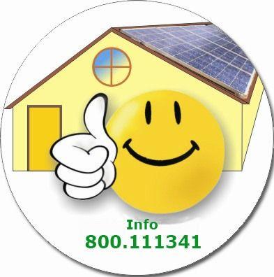 bollino_fotovoltaico