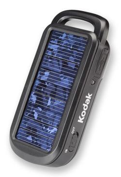 caricabatterie_solare_kodak