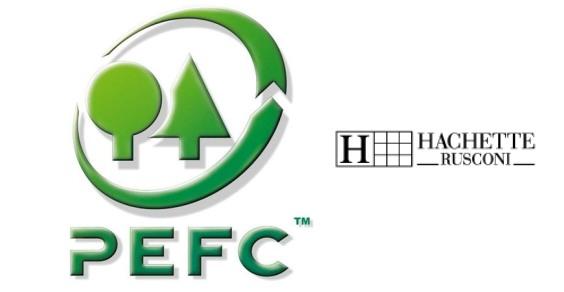 certificazione_PFEC