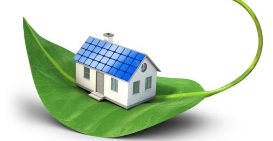 eco-incentivi-green_economy