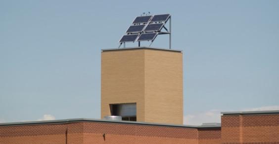 fotovoltaico-scuole