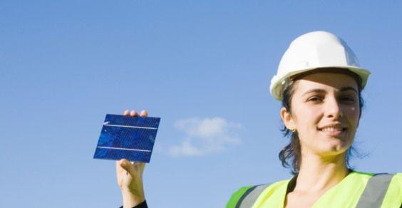 fotovoltaico_plastica