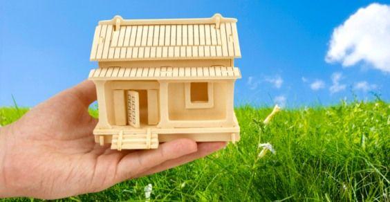 incentivi_2010_acquisto_casa