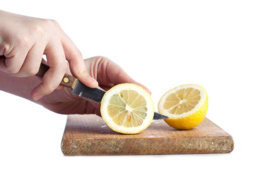 limone_tagliato