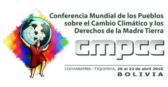 logo_Conferenza_dei_popoli
