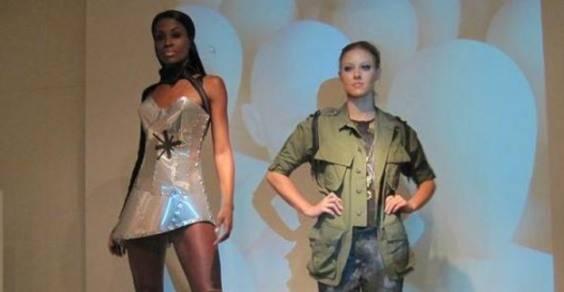 military_fashion4