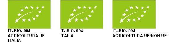nuovo-logo-europeo