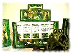 olio-Neem
