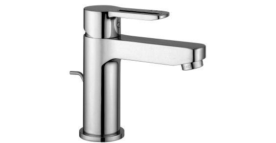 rubinetto_ecologico1