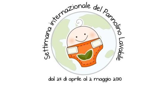 settimana_internazionale_pannolino_lavabile