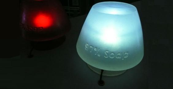 soap-lamp1