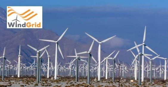 wind_of_grid