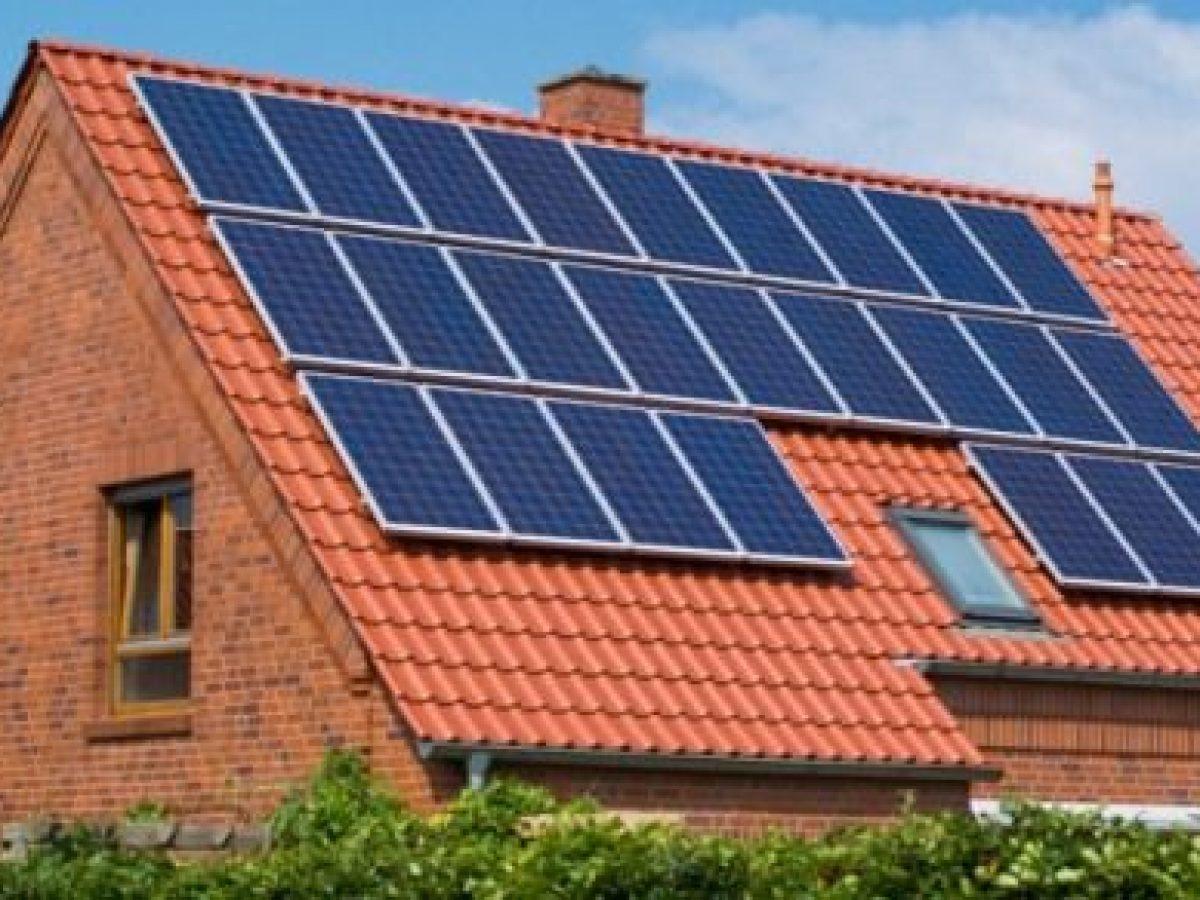 Impianti Fotovoltaici Busto Arsizio fotovoltaico: a busto arsizio 1000 impianti a costo zero ed