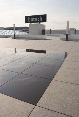 pavimento-solare
