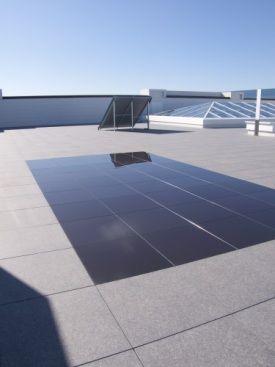 Butech-pavimento-fotovoltaico