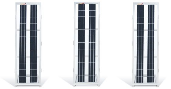 Moduli_solarKey_serre_fotovoltaiche