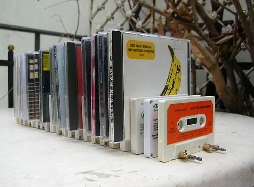 Porta_CD_con_audiocassette