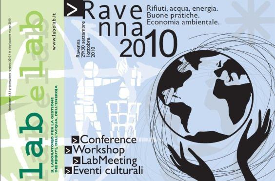 Ravenna-2010