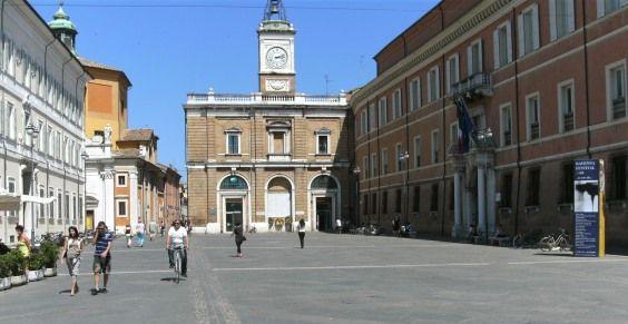 Ravenna_Piazza_del_Popolo_
