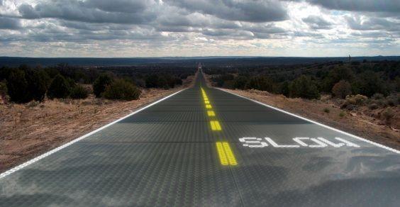 Solar_Panel_roadway