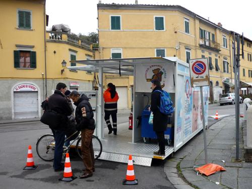 Stazione_ecologica_mobile