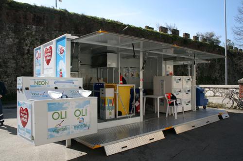 Stazione_ecologica_mobile_2