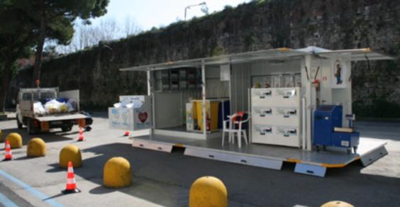 Stazione_ecologica_mobile_3