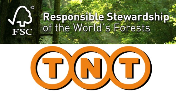 TNT-FSC
