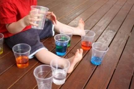 bicchieri-di-plastica2