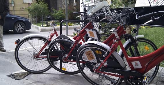 bici-teramo