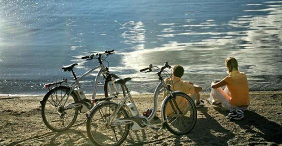 bici_elettriche_a_pedalata_assistita