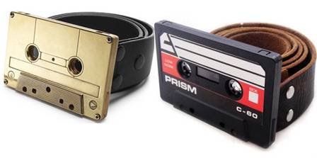 cassette_fibia