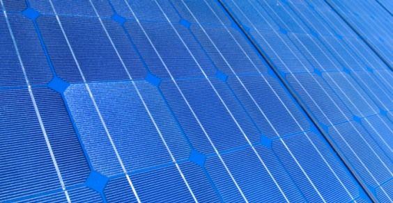 celle-solari