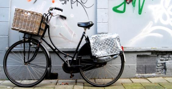 decreto-bici-day