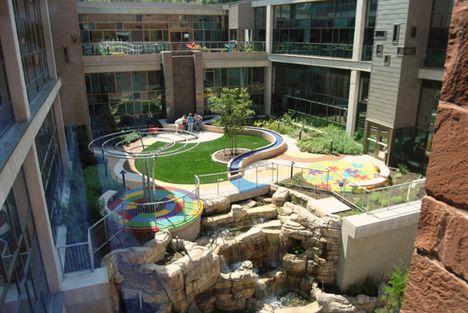 dell_childrens_medical_center-giardino