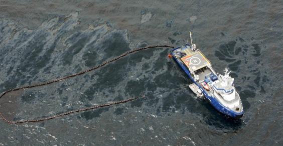 disastro-marea-nera