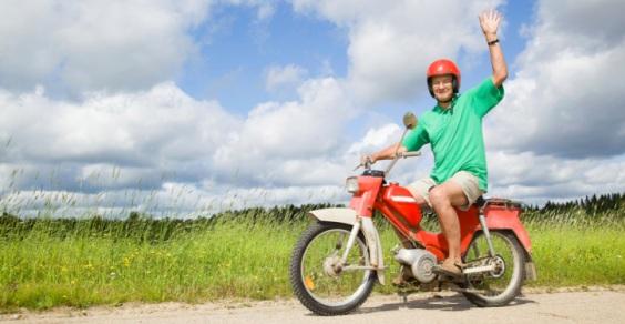 eco-incentivi_2010_motocicli_esauriti