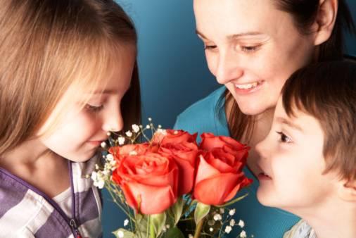 fiori-festa-della-mamma