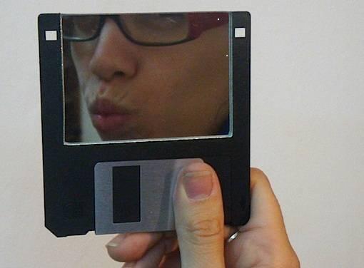 floppy_dischetto
