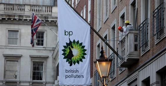 greenpeace_bp