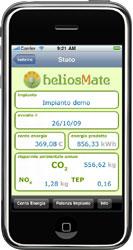 heliosmate