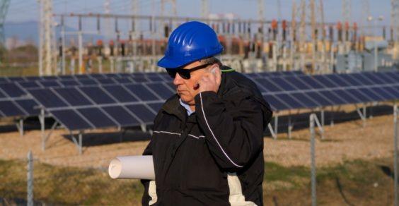 impianti_fotovoltaici_DIA
