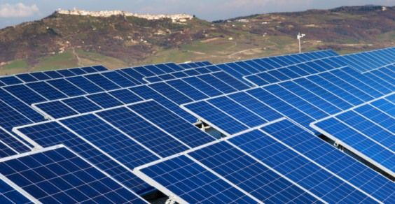 impianto-fotovoltaico-Catania