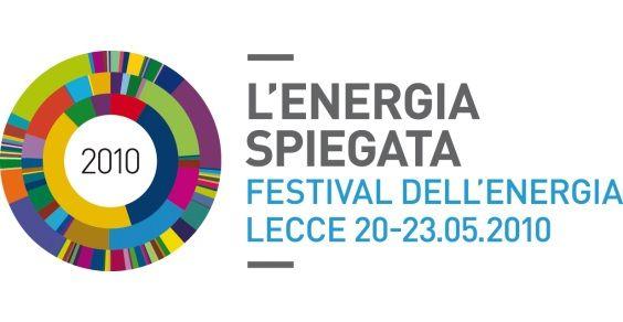 logo_Festival_energia